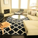 Stunning Stand Out Area Rugs Ideas Inspiration