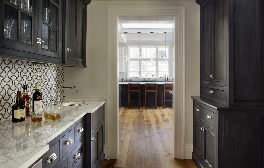 Kitchen Furniture Small Kitchen