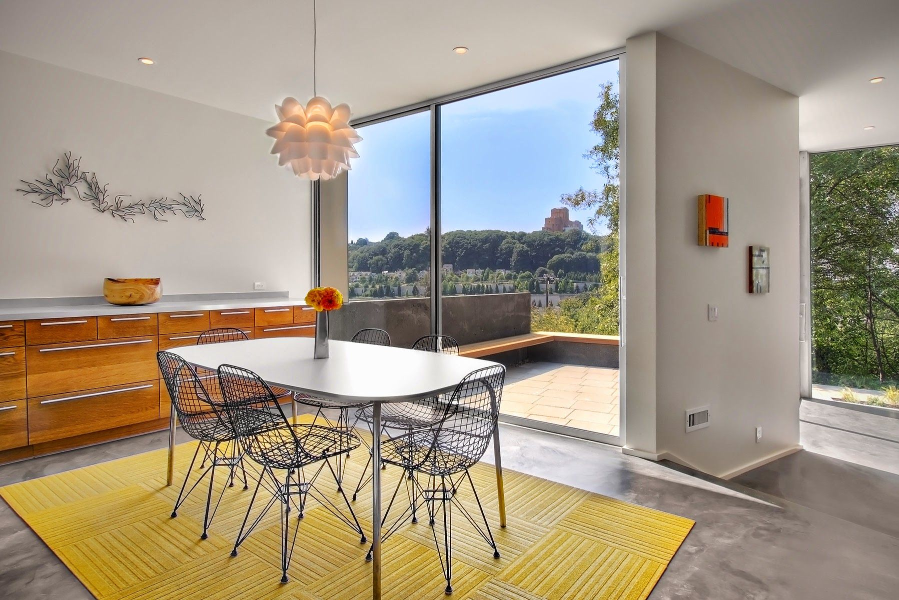30 floor tile designs for every corner