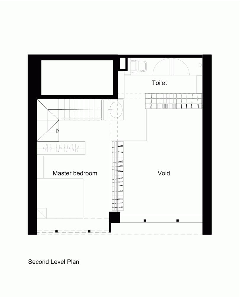 Woon-Tai-Ho-loft-plans2