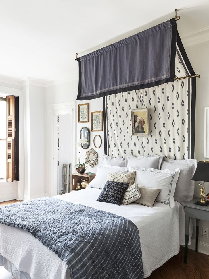 15 canopy beds that will convince you