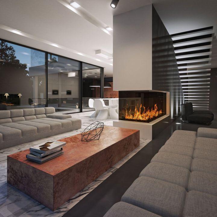 modern living room design photos   Conceptstructuresllc.com