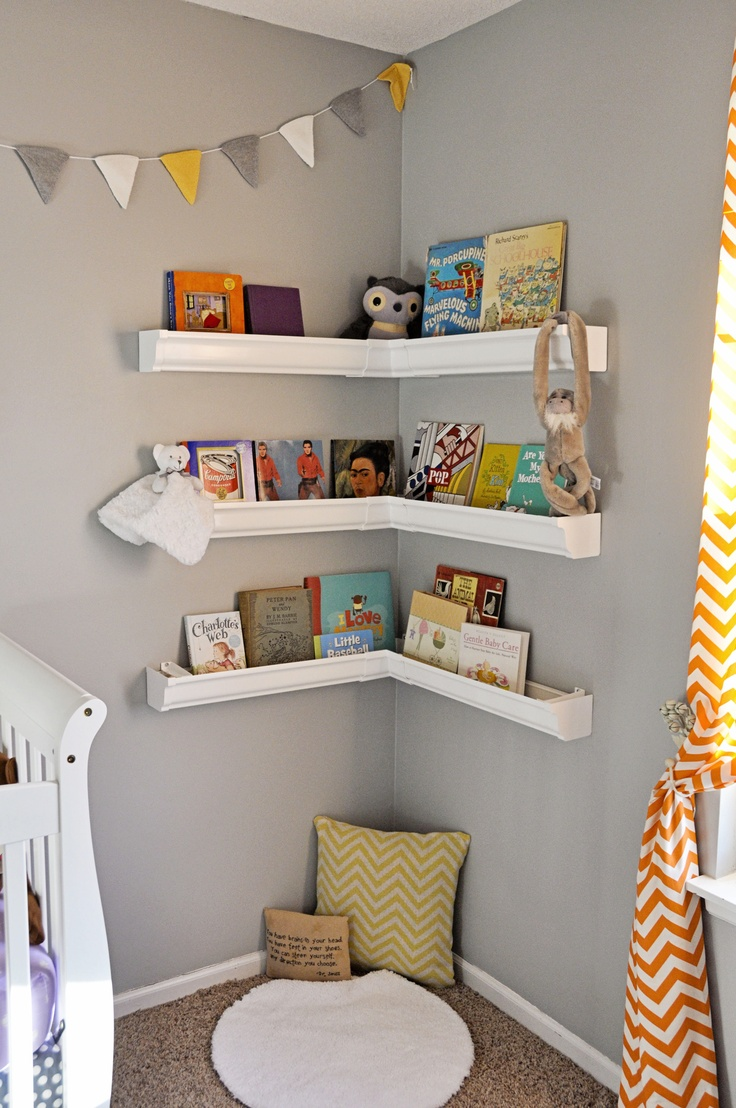 Kids Corner Shelves Cheaper Than Retail Price Buy Clothing Accessories And Lifestyle Products For Women Men
