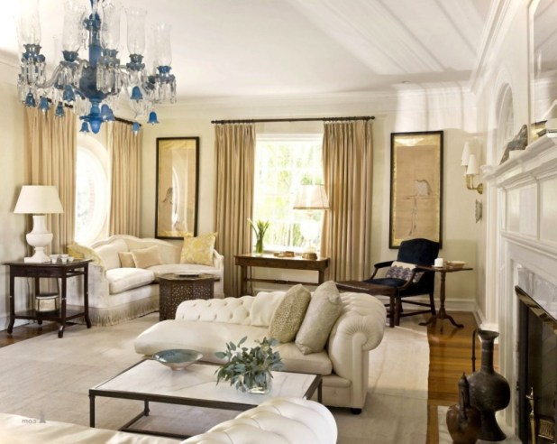 living room furniture ideas for any style of dcor traditional