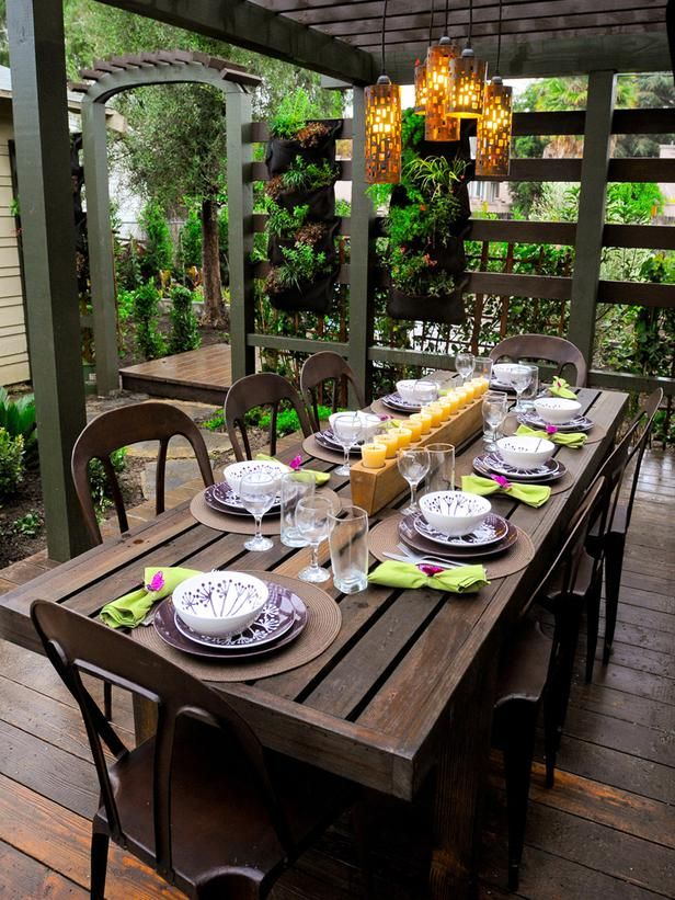 Outdoor Table Decorating Ideas Table Lamps What Are Wall Lamps