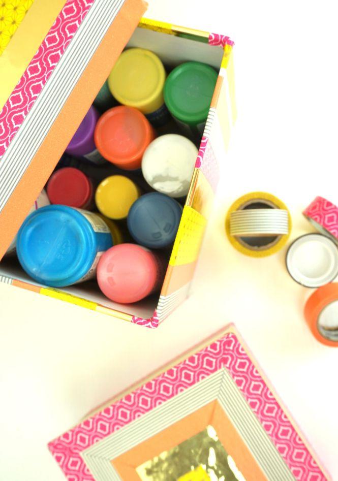 Custom Logo Marks Trademark Cartoon Tapes Adhesive Deco Carton Ng Tape Stationery Stickers Decorative Scotch Clear