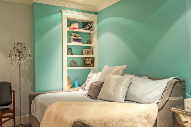 Unusual Inspiration Ideas Tiffany Blue Bedroom Decor 8 And Black Living Room Carameloffers
