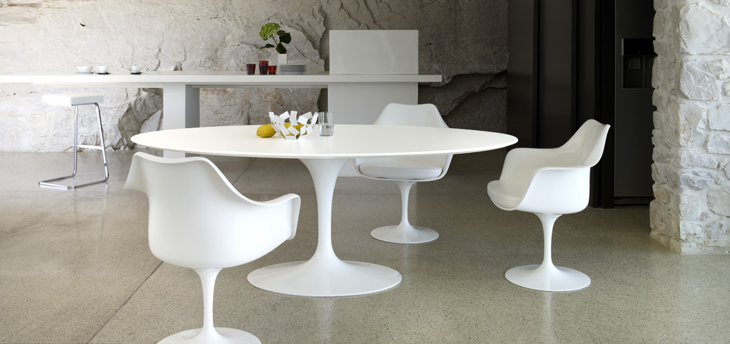 Design Your Own Kitchen Table And Chairs