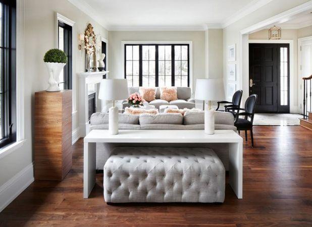 Sofas Center Ikea Sofa Table Hack Hemnes Blackikea Black With Pertaining To Low  Sofa Tables (