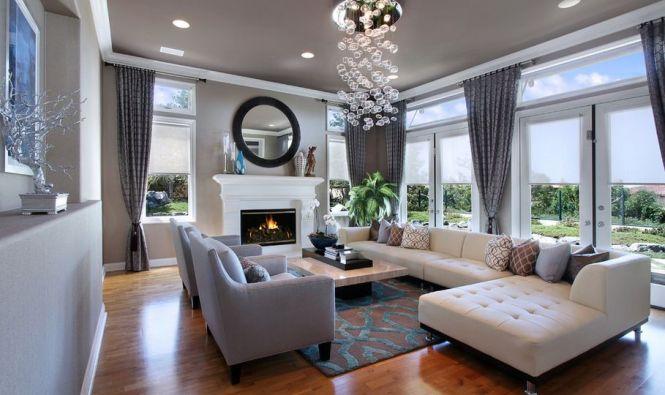 Stunning Decorating Inside Fireplace Gallery Interior Design