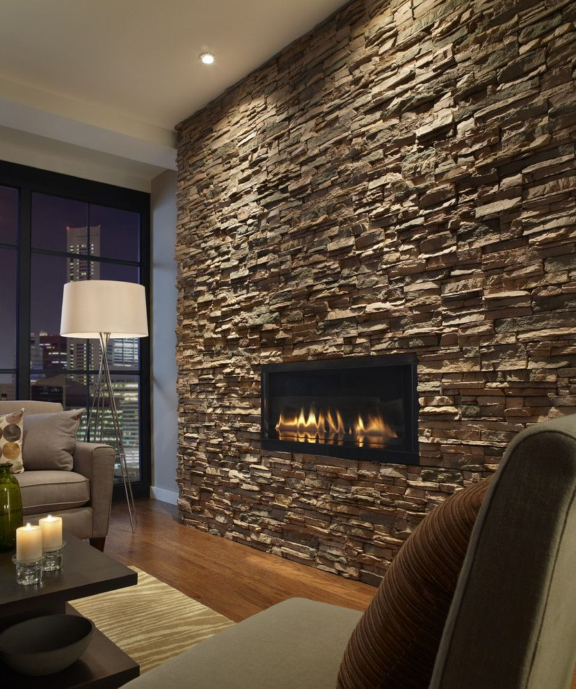 25 stunning fireplace ideas to steal