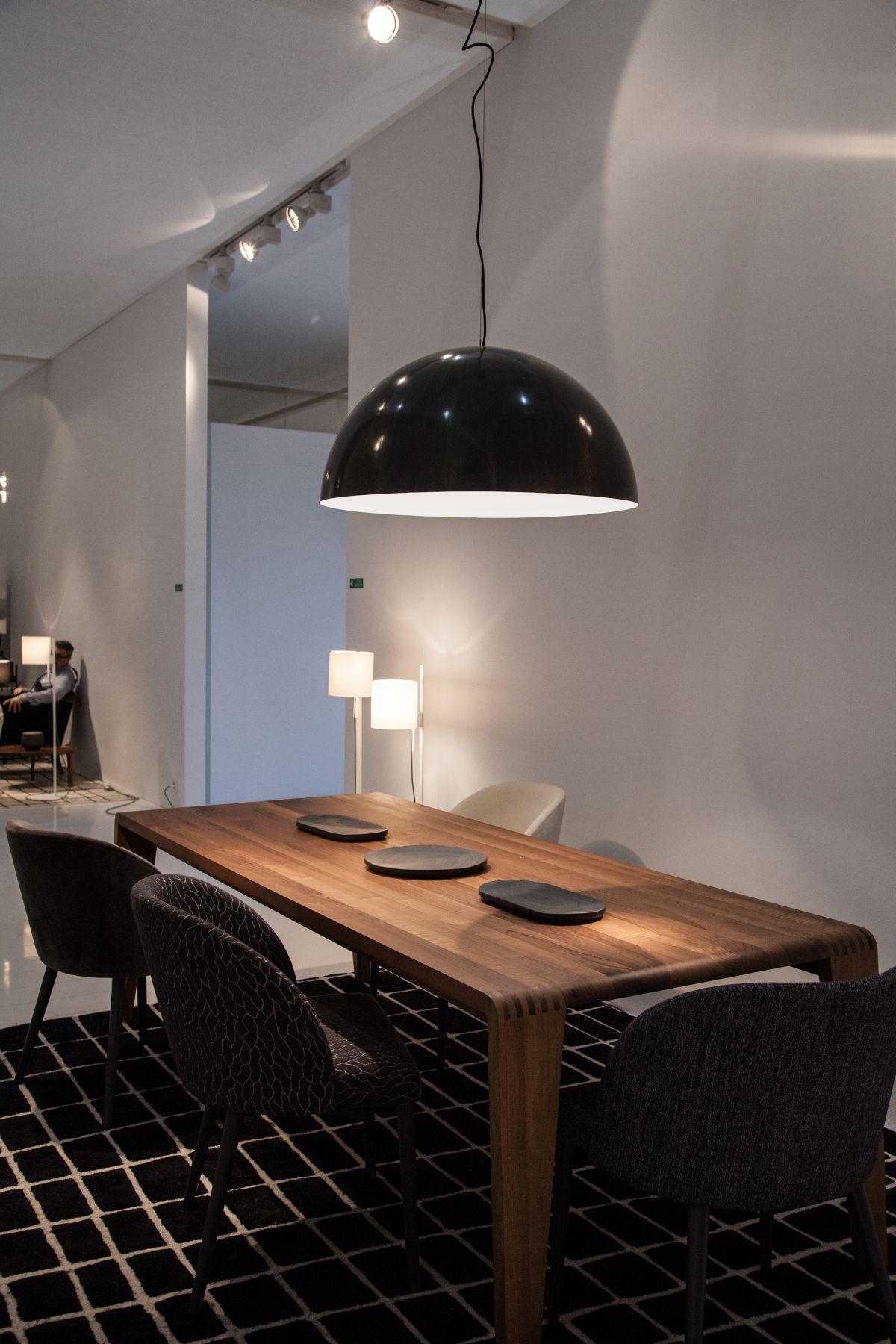 Maison Amp Objet Showcases Latest In Lighting Designs