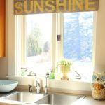 These 20 Kitchen Curtains Will Lighten Brighten And Restyle Instantly
