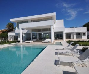 swimming pool bath house designs