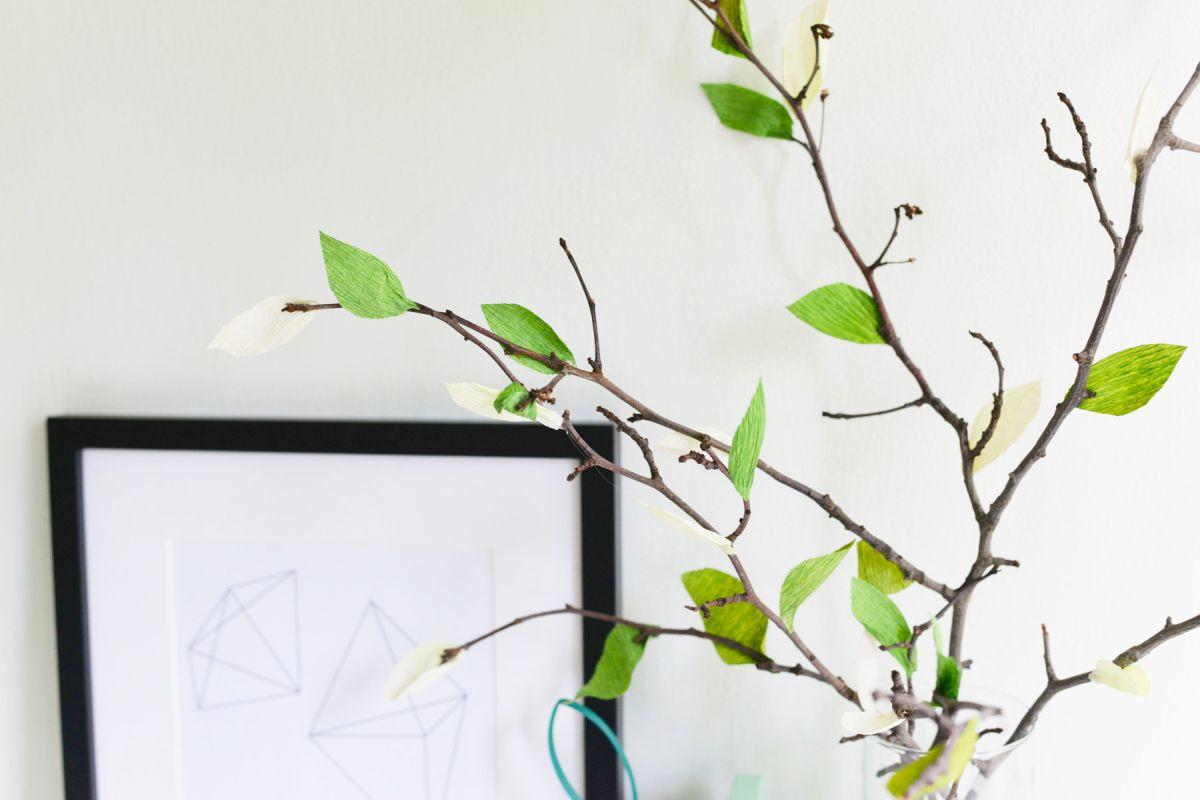 Home Decor Table Centerpiece