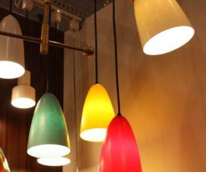 hip haven pendant lights