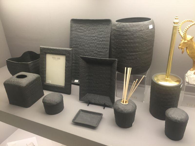 maticne sklon iskorijeniti gray bathroom accessories