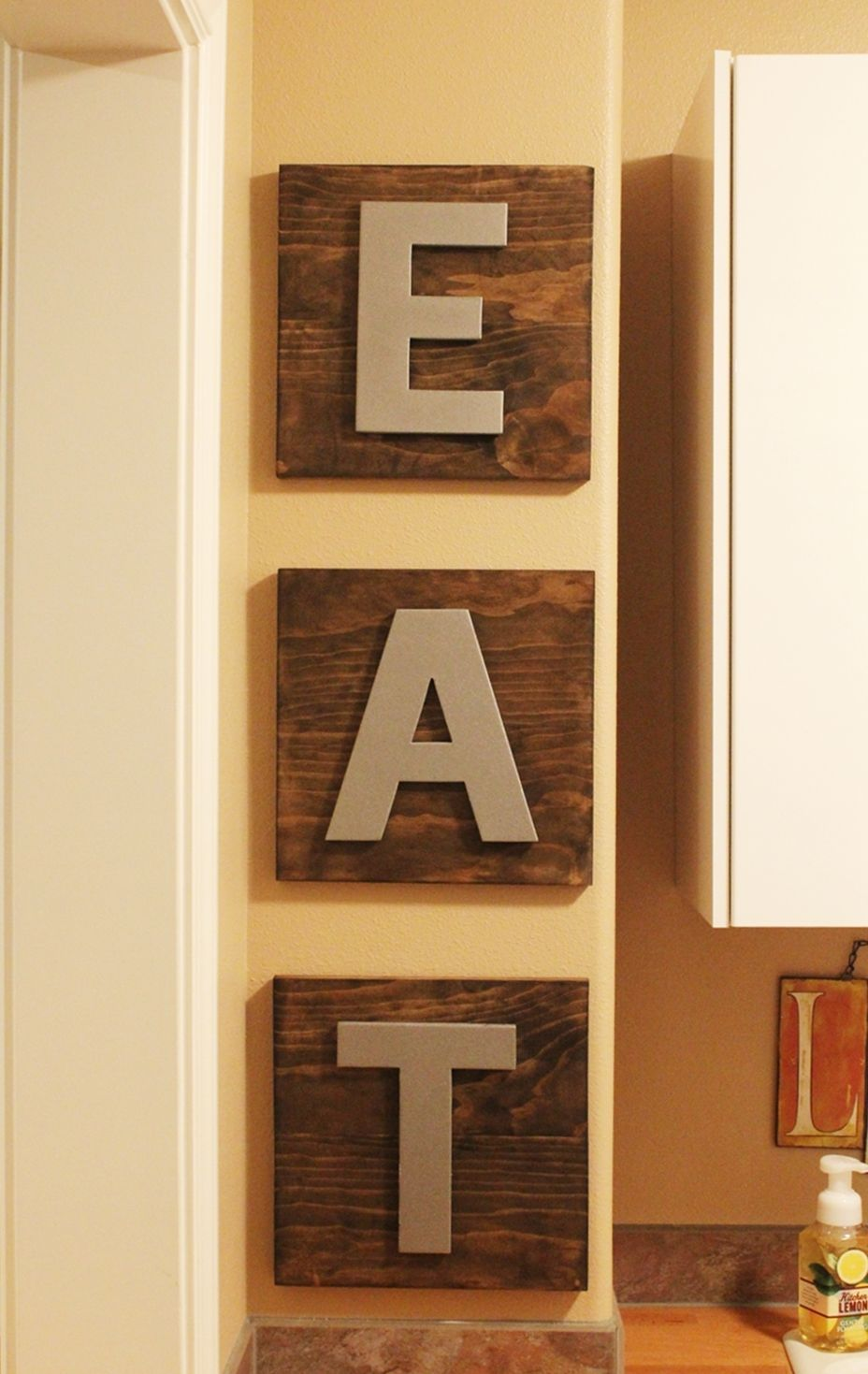 diy-eat-kitchen-decor-design