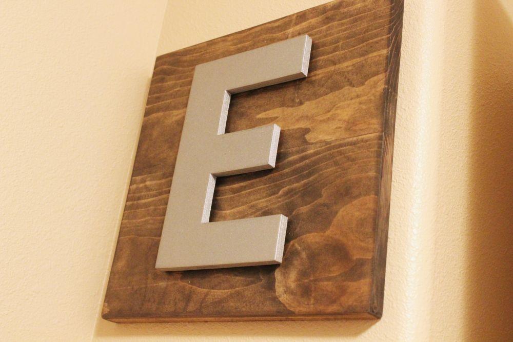diy-eat-kitchen-decor-letters