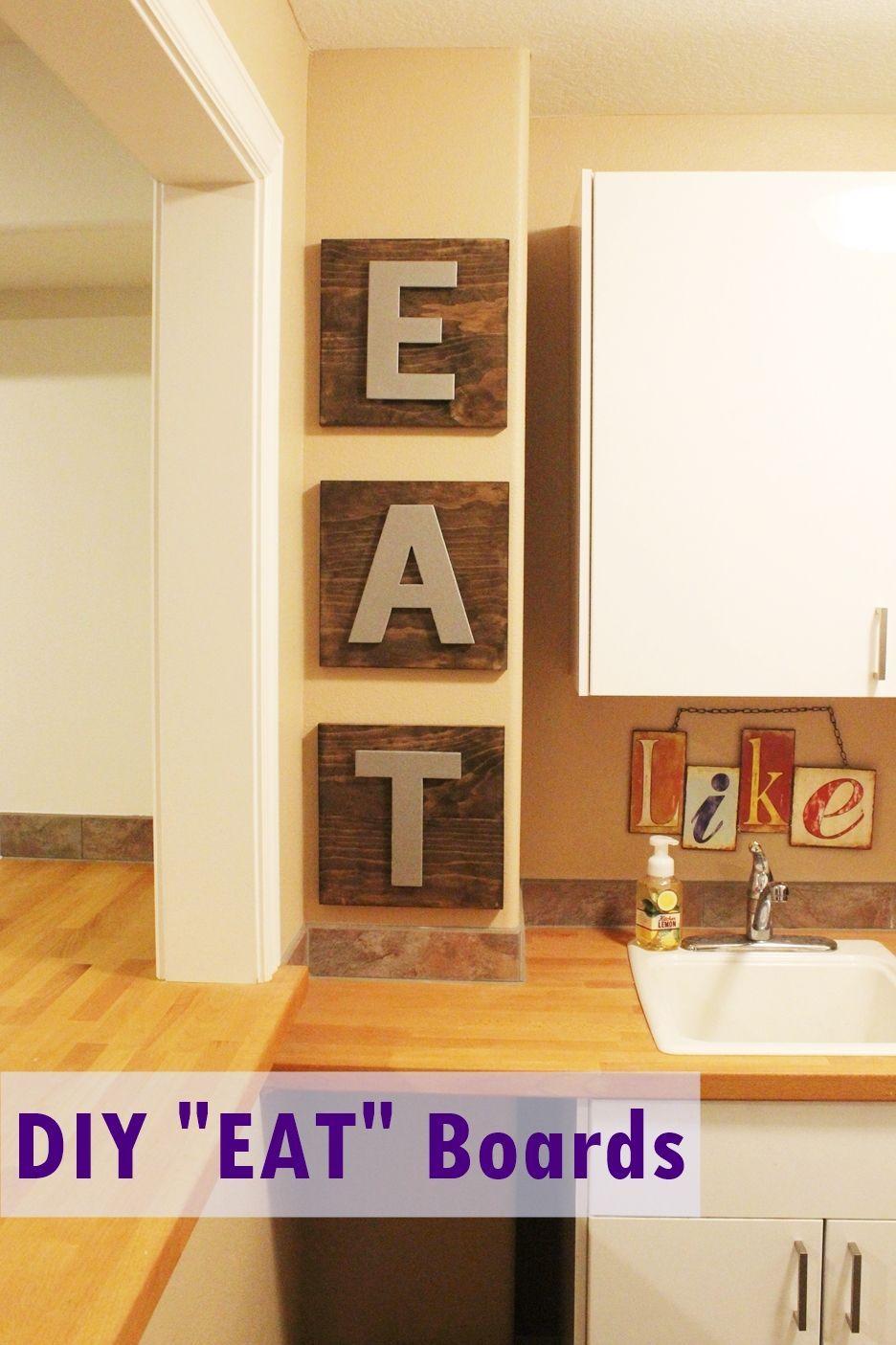 diy-eat-kitchen-decor-project
