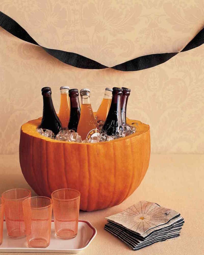 halloween-pumpkin-ice-bucket