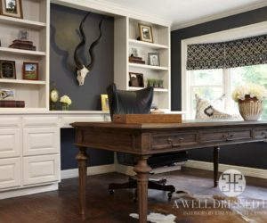 Home Office Decor Ideas To Revamp and Rejuvenate Your Workspace And today  we re helping to jumpstart that brainstorming with these home  office decor ideas that will revamp and rejuvenate the area  Let s have a  peek