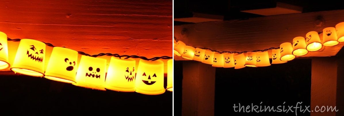 plastic-mugs-turned-into-halloween-lights