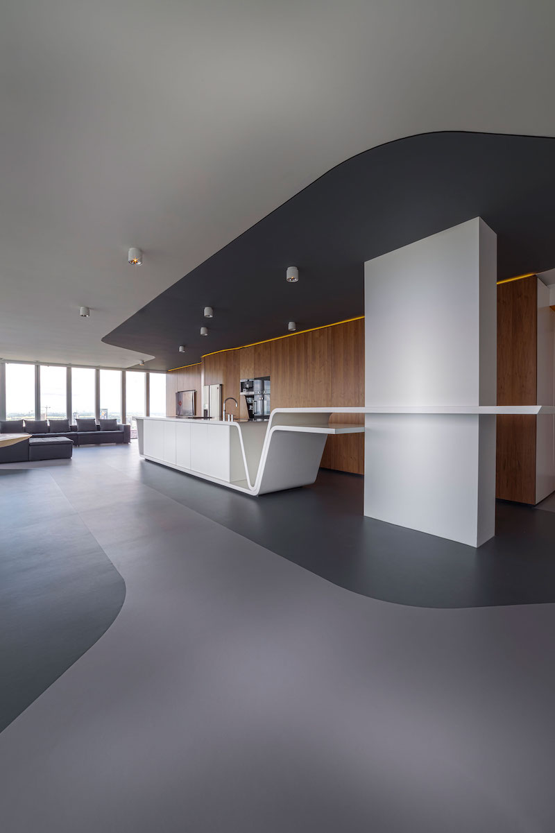 rotterdam-penthouse-kitchen-island-design