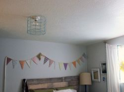 https://www.homedit.com/wire-cage-light-fixture/