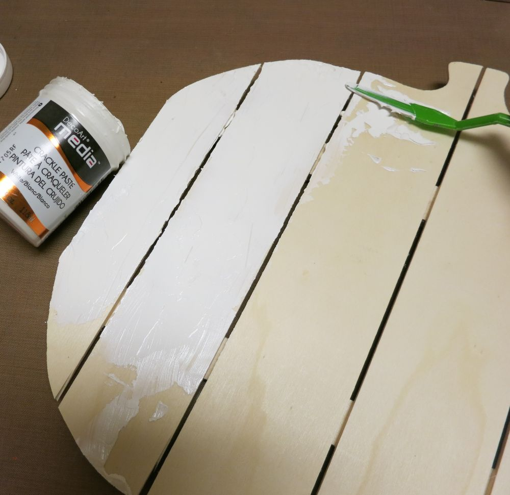wood-pumpkin-basket-for-fall-start-painting