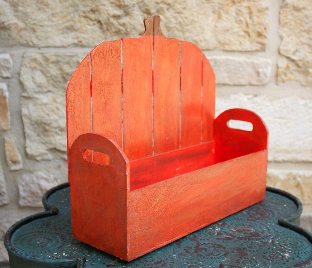 wood-pumpkin-basket-for-fall-storage