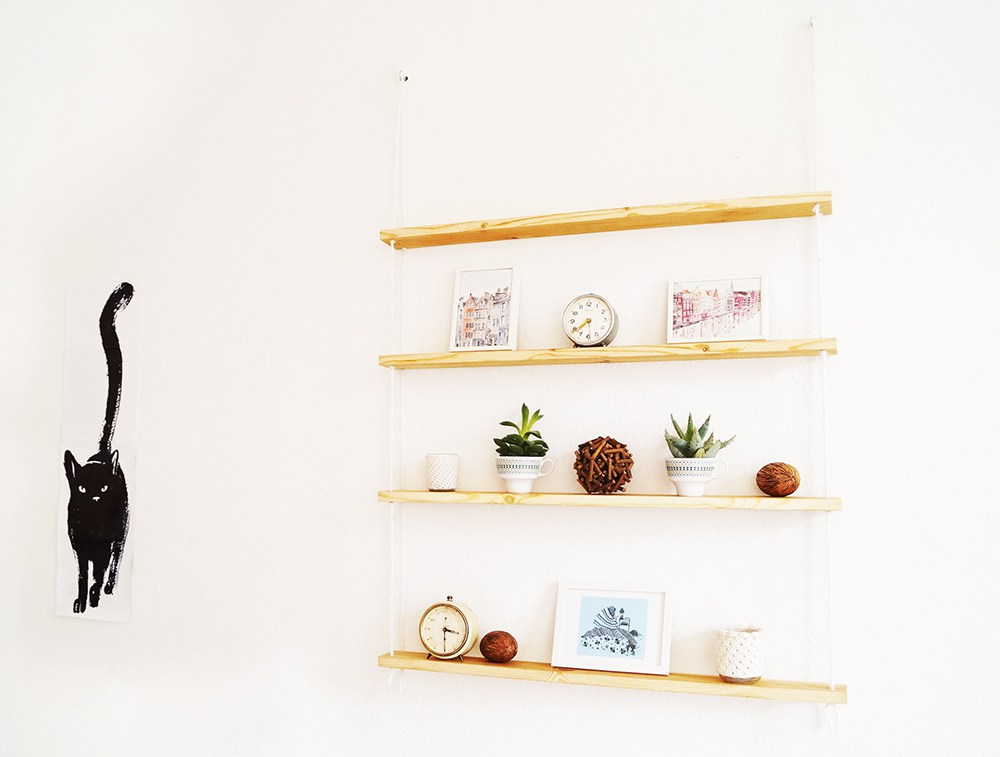 Wall Decorate Things Your