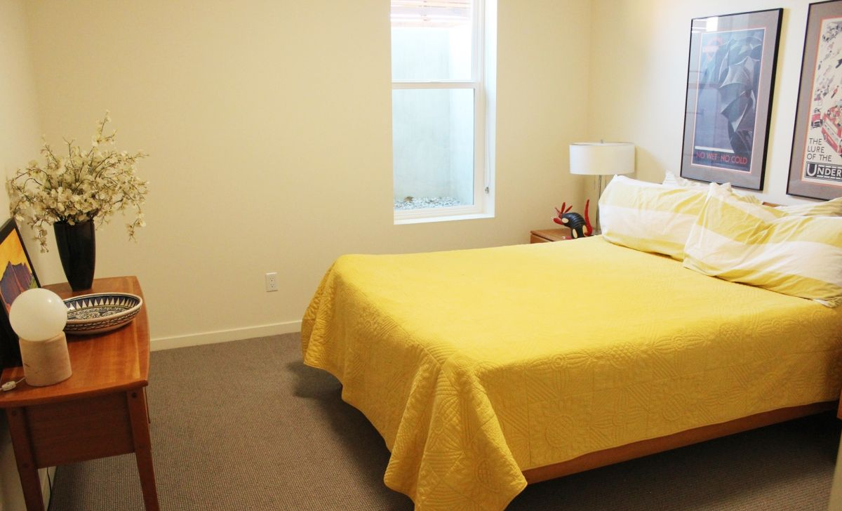 Guest bedroom decoration tips