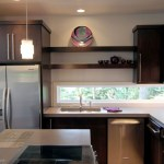 A Fresh Perspective Window Backsplash Ideas And The Designs