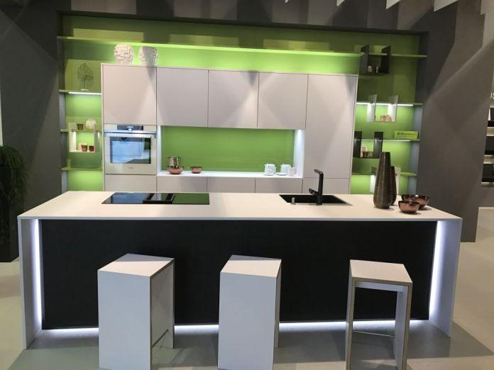 Elegant Kitchen Bar Ideas For Your Modern Kitchen - DDR