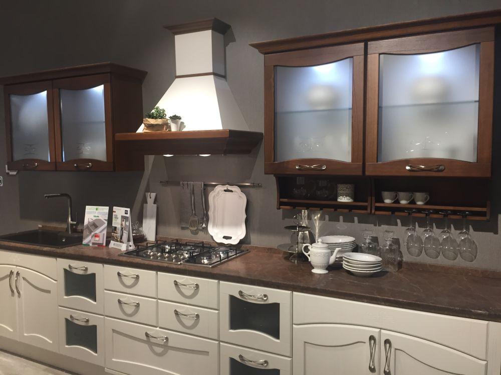 Modern Frosted Glass Kitchen Cabinet Doors Novocom Top