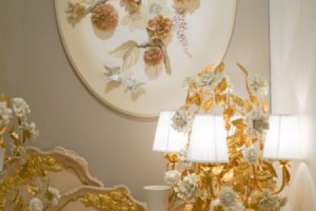 Details Make the Difference in Baroque  Rococo Style Furniture Baroque definition