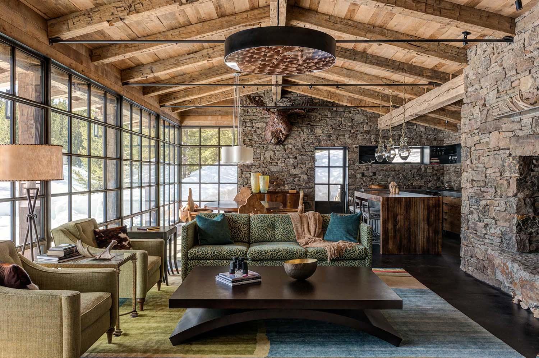 title | Cheap Rustic Home Decor