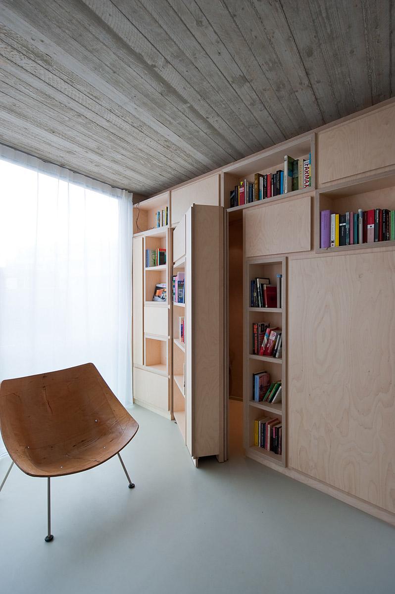 Anne Tuohy Interior Designer