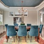 19 Reasons Tray Ceilings Are Meant For You