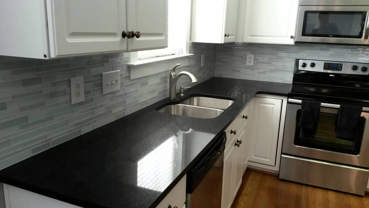 Kitchen Interior Design Styles