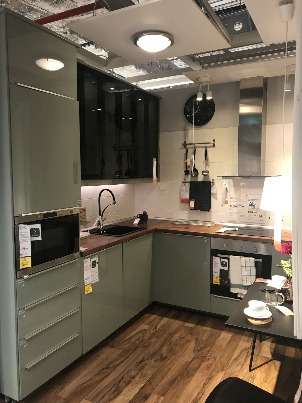 How Good Are Ikea Kitchens