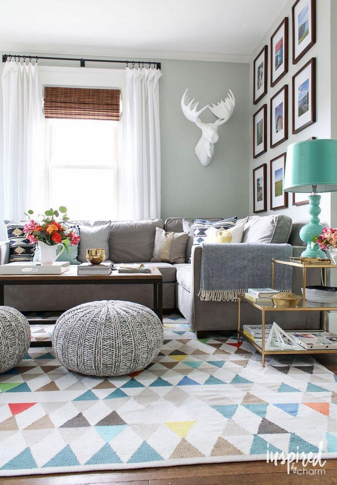 Stunning Furniture Marvellous Kid Friendly Living Room Ideas 38