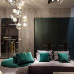 Living Room Lighting Ideas That Inspire Us To Think Outside