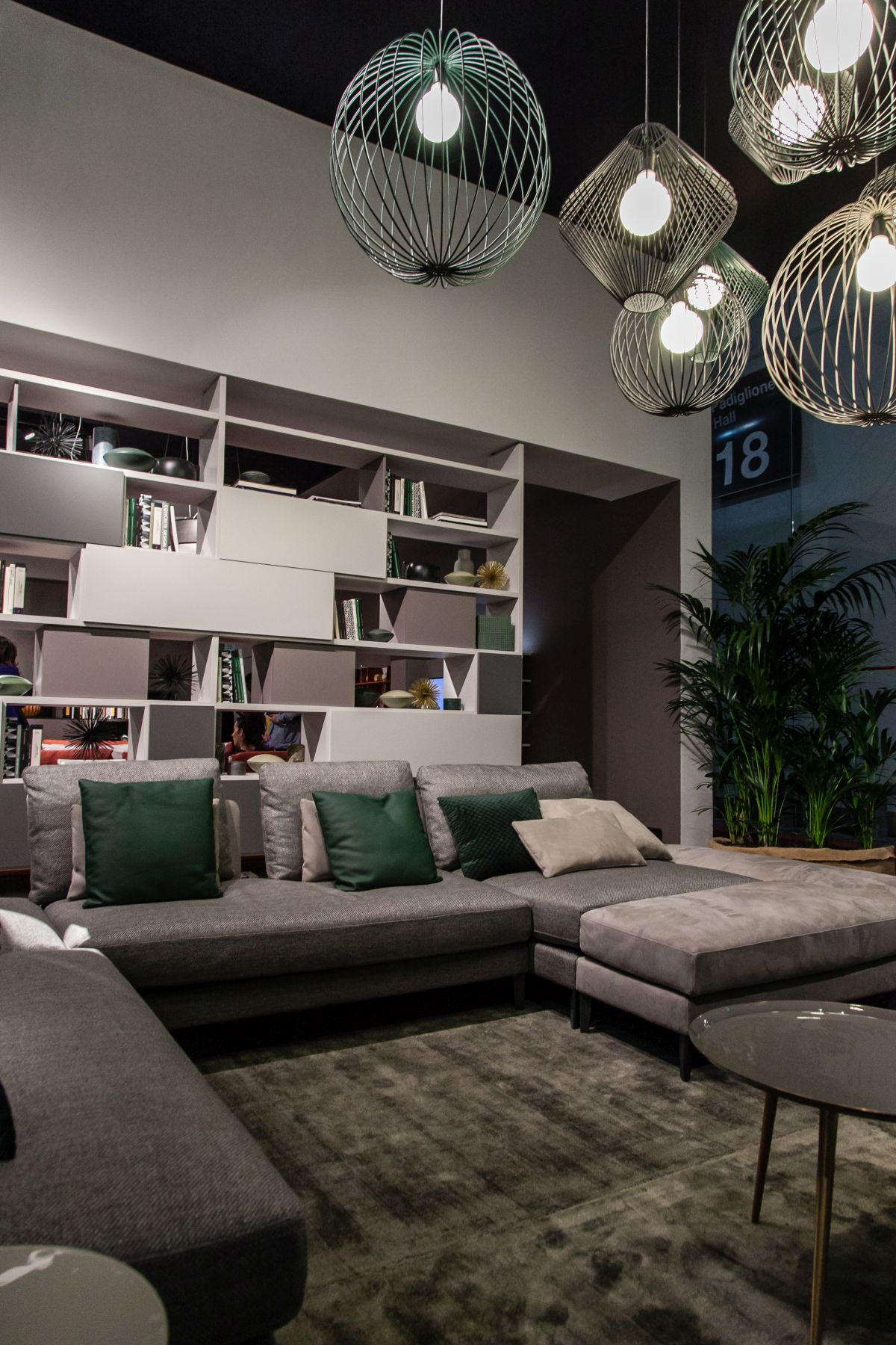 living room lighting ideas that inspire
