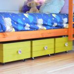 Cool Toy Storage Ideas For All Types And Ages