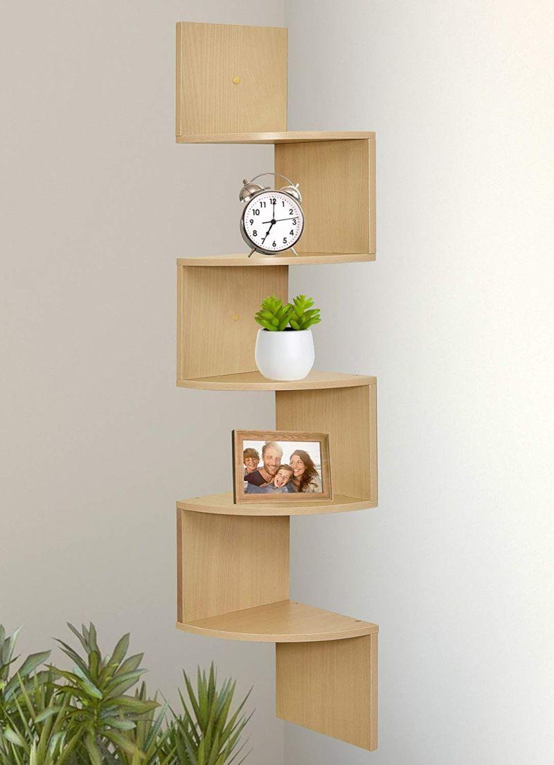 20 corner cabinet ideas that optimize