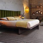 The 20 Best Bed Frames For Modern And Contemporary Bedrooms 954bartend Info