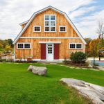 Everything You Need To Know About Barn Homes