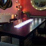 Creative Dining Table Centerpiece Ideas To Welcome And Impress Your Guests